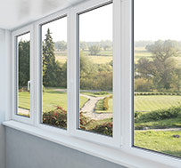 Buckeye Custom Remodeling Exterior window